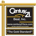 Century 21 Beal, Inc., Real estate agent in College Station
