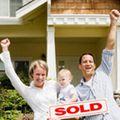 Jill C. Berni, Real estate agent in El Dorado Hills