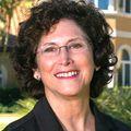 Karen Wantuck, Real estate agent in Sarasota