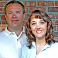 Ty and Susan Ginac, Real estate agent in gainesville