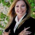 Lucy Bustos, Real estate agent in El Paso