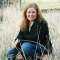 Jane Tecca, Real estate agent in Bozeman