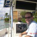 <em>Scott</em> Fuller, Real estate agent in Miami Beach