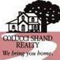 Terri Colucci Shand, Real estate agent in Gardiner