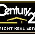 Century21 Wright Real Estate, Real estate agent in Tahlequah
