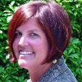 Marsha Foden, Real estate agent in Franklin
