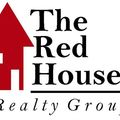 Michelle Hansen Nuzzelillo, Real estate agent in West Ossipee