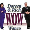 <em>Rich</em> Wanco, Real estate agent in Cartersville