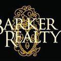 Lisa <em>Barker</em>, Real estate agent in Santa Fe