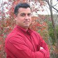 Albert Elhage, Real estate agent in Austin
