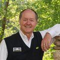 Ron <em>Kwiatkowski</em>, Real estate agent in Waynesville