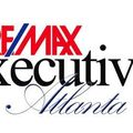 RE/MAX Executives, Real estate agent in Atlanta