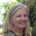 Maggie Bell, Real estate agent in Oceanside