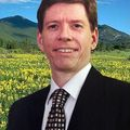 Paul Wainwright, Real estate agent in Pittsfield