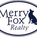 Merry Fox, Real estate agent in Salem