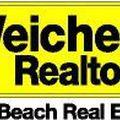 <em>Weichert</em> <em>Best</em> <em>Beach</em>, Real estate agent in Miami