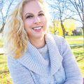 Maria LiMandri-Vaagen, Real estate agent in Homer Glen