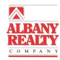 Albany Realty, Real estate agent in Albany