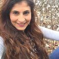Jade Kelly, Real estate agent in Vidalia