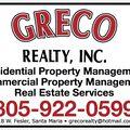 Ellen Woolley, Real estate agent in Santa Maria