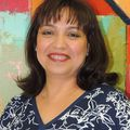 Linda Marie Villarreal, Real estate agent in Brownsville