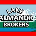 Lake Almanor Brokers, Real estate agent in Lake Almanor