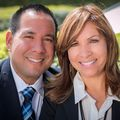 Rodney Gonzalez, Real estate agent in Granada Hills