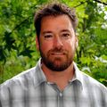 Joel Sheesley, Real estate agent in Wilmington