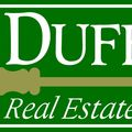 John Duffy, Real estate agent in Narberth