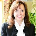 Dorenda Wentworth, Real estate agent in Fort Myers