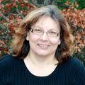 Becky Hoopengarner, Real estate agent in Greenwood
