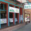 Moab Premier <em>Properties</em>, Real estate agent in Moab