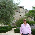 Carlos Mandiola, Real estate agent in Key Biscayne