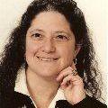 <em>Helene</em> Conti, Real estate agent in Moriches