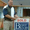 <em>Bert</em> Bevis, Real estate agent in Tallahassee