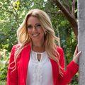 <em>Monique</em> Ayala, Real estate agent in Boca Raton