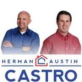Herman & Austin Castro, Real estate agent in Springboro