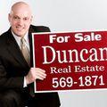 <em>Michael</em> Duncan, Real estate agent in Southwick