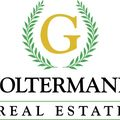 Casey Goltermann, Real estate agent in Petaluma