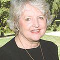 Barbara R Frago, Real estate agent in Sacramento