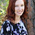 Kelli Shanks, Real estate agent in Bend