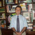ED DelForno, Real estate agent in Clinton Corners