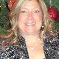 Tara Massuros-Preston, Real estate agent in Upper Arlington