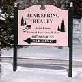 Bear Spring Realty, Real estate agent in Walton