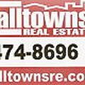 All Towns Real Estate Estate, Real estate agent in Lincoln