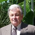 Thomas Wright, Real estate agent in Naples