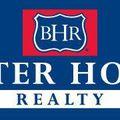 Toni <em>Pecoraro</em>, Real estate agent in Sea Bright