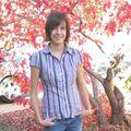 Jessica Garard, Real estate agent in Flagstaff