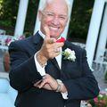 Jim Lavin, Real estate agent in Holmdel