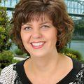 Jill Love, Real estate agent in Hixson
